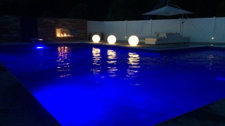 millard-pool